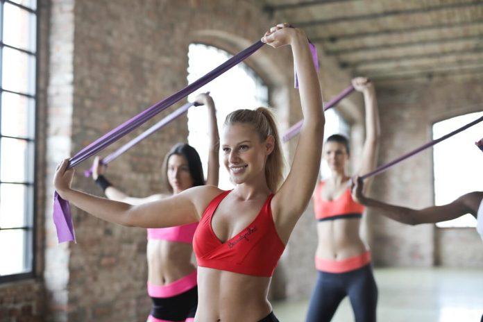 trucchi per la salute da insegnare al tuo corpo