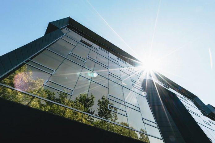 Come ottenere un risparmio energetico sulla tua casa