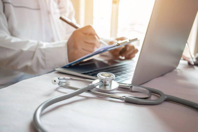 Reddito di Cittadinanza per acquistare visite mediche private