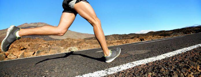 modi in cui la corsa potrebbe prevenire la perdita