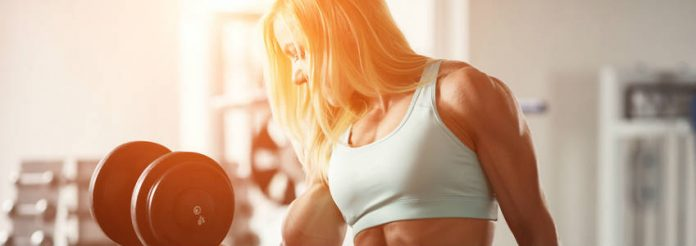 consigli per aiutarti a costruire muscoli velocemente