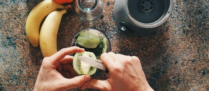frutti estivi che rendono il frullato perfetto