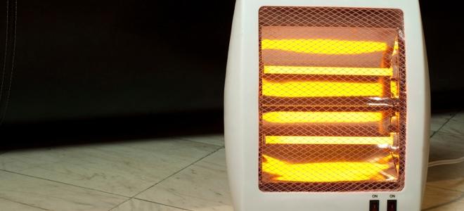 modi migliori per riscaldare il tuo garage
