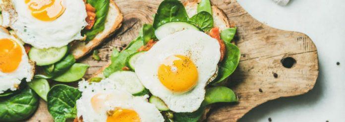 motivi per cui limitare le calorie non ti aiuterà