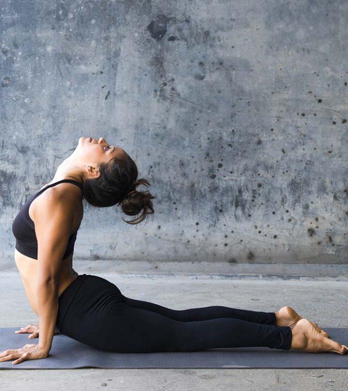 regole doro per i nuovi insegnanti di yoga