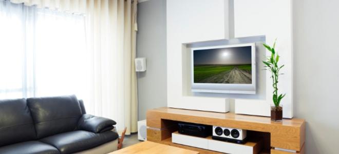 Aggiornamento del sistema audio domestico per i manichini