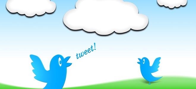 Come creare un nome utente Twitter creativo