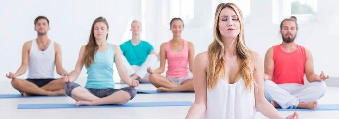 Come eseguire la meditazione di minuti a casa