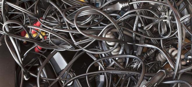 Come installare Wiremold DoItYourself com