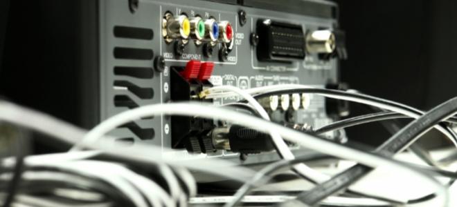 Come installare i cavi in fibra ottica