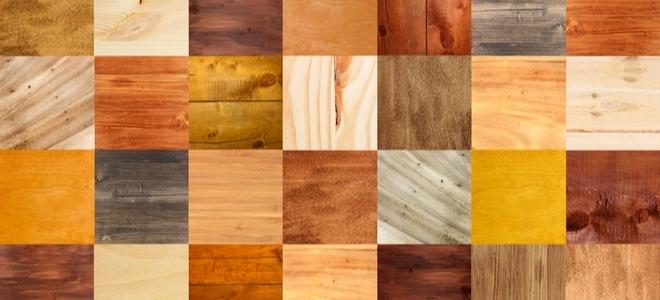Come pulire diversi tipi di pavimentazione