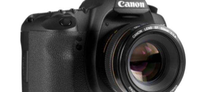 Come riparare una fotocamera digitale con danni causati dallacqua