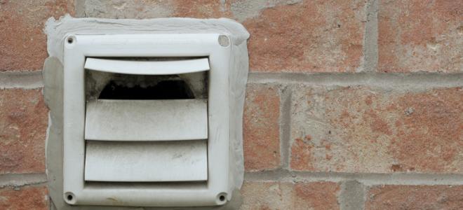 Come togliere Latex Caulk da Brick