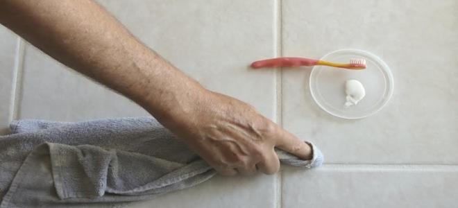Consigli per la pulizia e la manutenzione del pavimento in