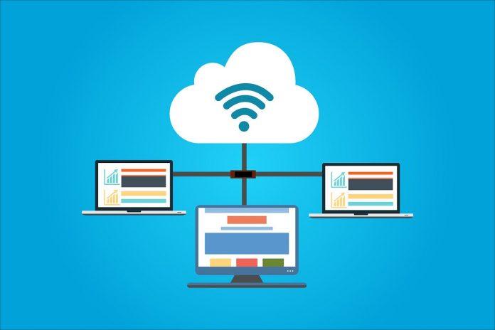 Cosa posso fare con Cloud Windows VM VPS