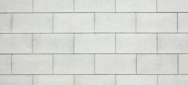 Costruire un garage di blocchi di cemento errori da evitare