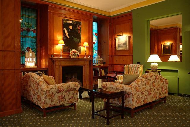 Dove dormire a Torino tre descrizioni di hotel