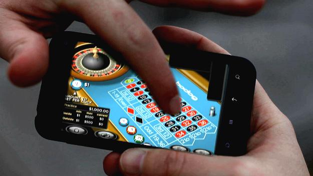 Internet è diventato popolare per i giocatori Diversi tipi