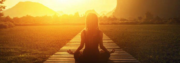 Limpatto dello stress e dei modi in cui è possibile