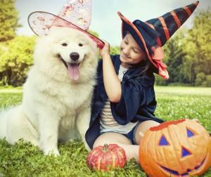 La scelta del costume di Halloween giusto per il tuo