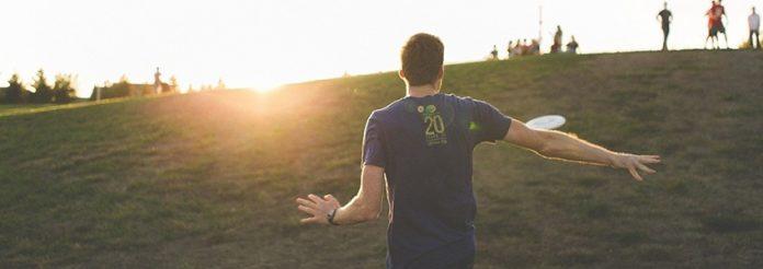Perché dovresti includere più giorni di riposo attivo nel tuo