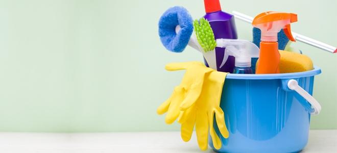 Prodotti detergenti neutri PH DoItYourself com