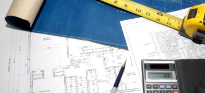 Progettare e costruire un garage Loft