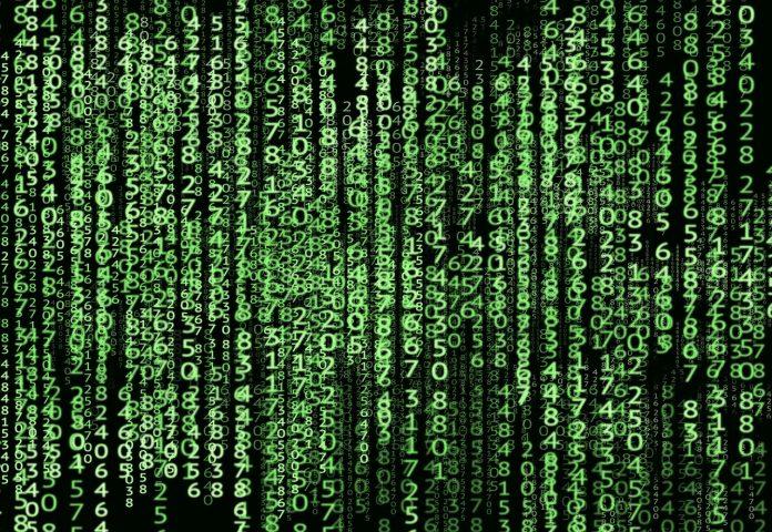 cose che una piattaforma di criptovaluta deve offrire ai