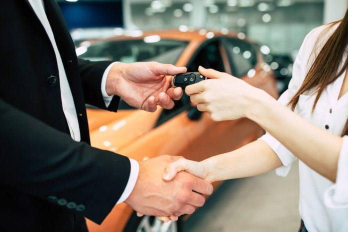ANIASA il mercato delle automobili in Italia fatica a riprendersi