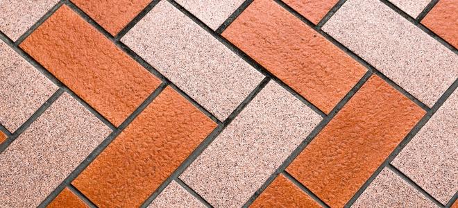 Come cerare un pavimento in terracotta