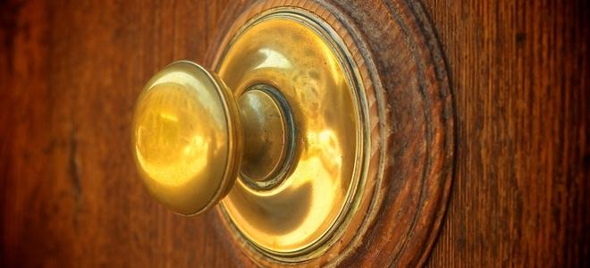 Come dire la differenza tra bronzo ottone e rame