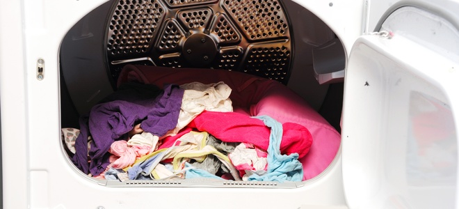 Come pulire lasciugatrice