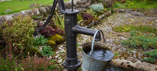 Come rimuovere bene lodore dellacqua