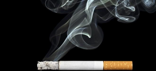 Come rimuovere lodore di fumo di sigaretta dalle condotte dellaria