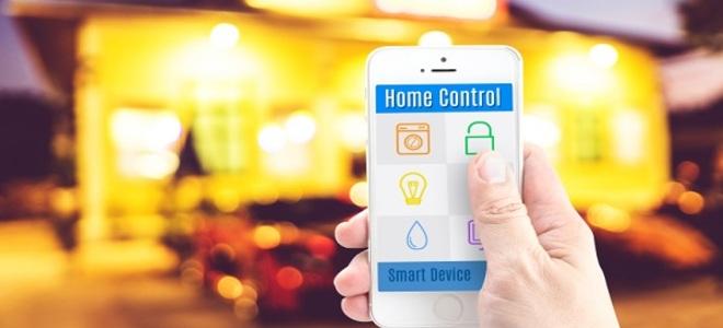 Funzionalità Smart Home per aggiungere valore alla tua casa