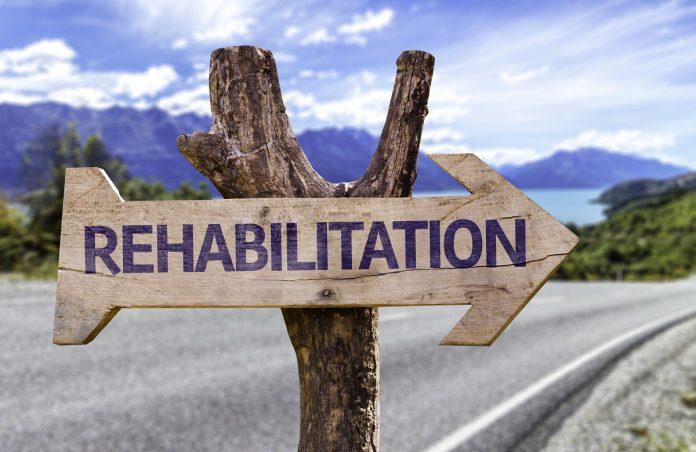 Il ruolo importante dei centri di riabilitazione dallalcol
