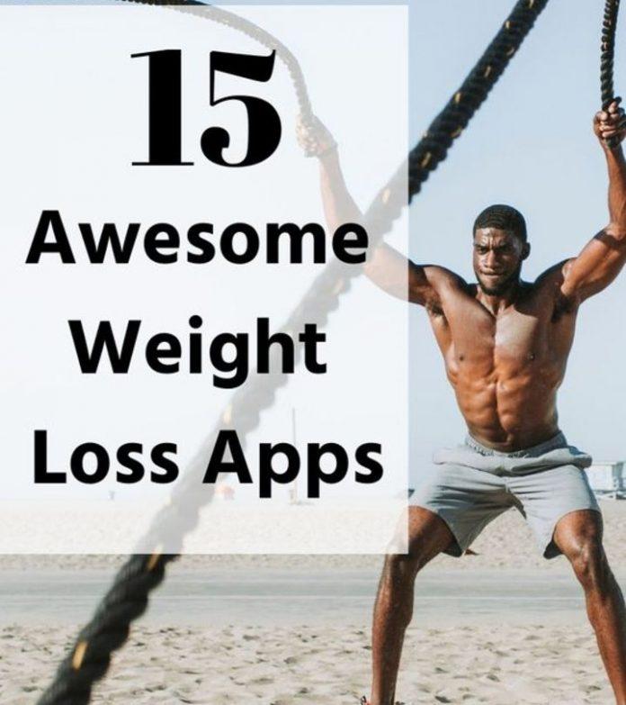 Incredibili app per aumentare di peso senza rischi per la
