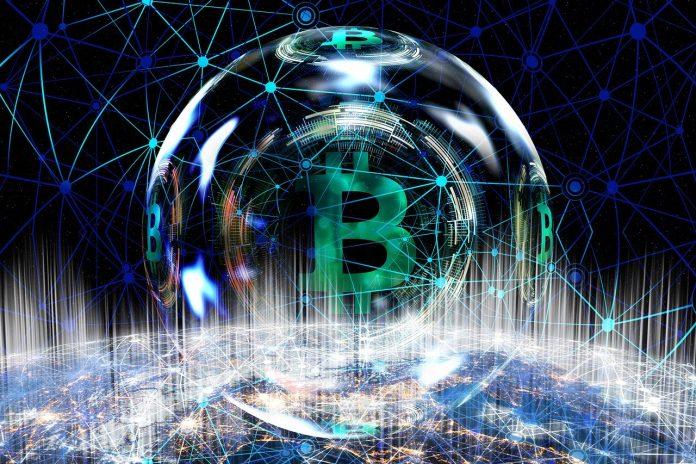 Inizia a fare trading con Bitcoin con laiuto di una