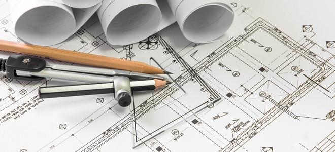 Piani di costruzione di garage come disegnare un progetto