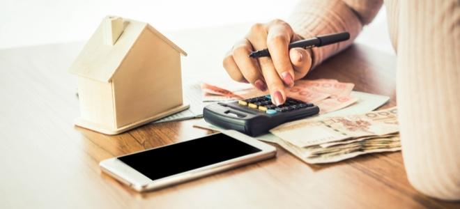 Quali dispositivi Smart Home valgono i soldi