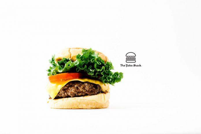 Ricetta Burger migliore
