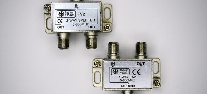 Risoluzione dei problemi comuni di splitter HDMI
