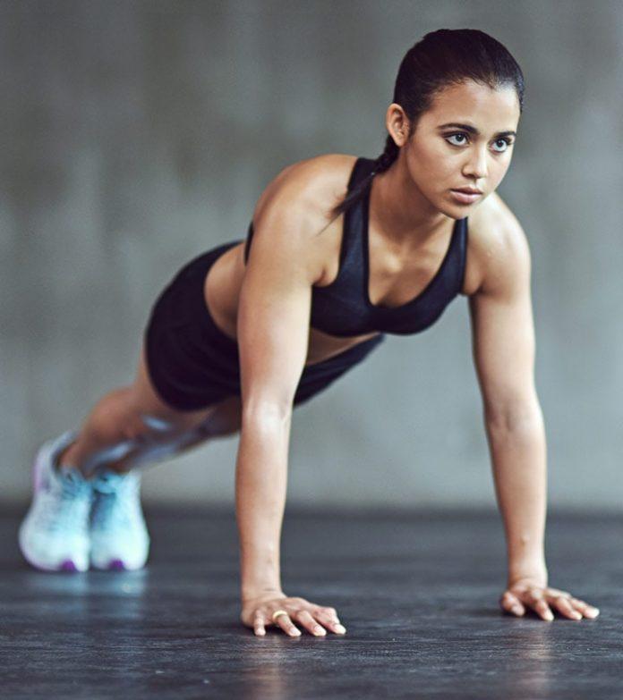 Comprendi perché le proteine sono importanti nellaumento di massa muscolare