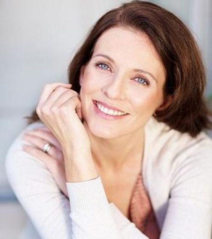 La terapia ormonale sostitutiva un vantaggio per le donne