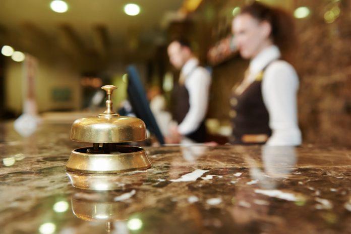 Strategie efficaci per attirare gli ospiti nel tuo hotel