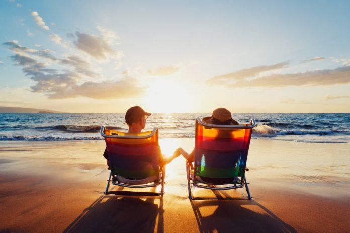 Come mostrare al tuo partner la prova del tuo amore