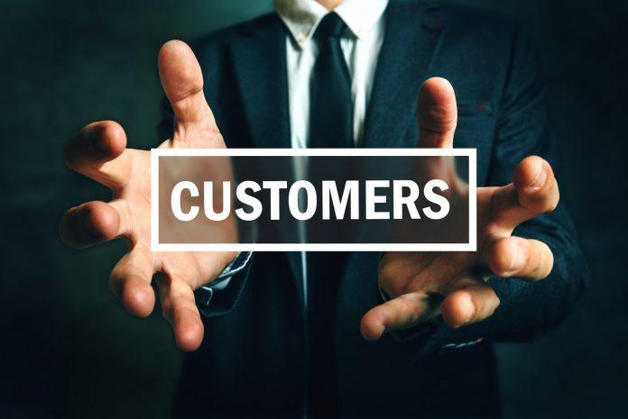 Come ottenere più clienti per la tua attività di cura