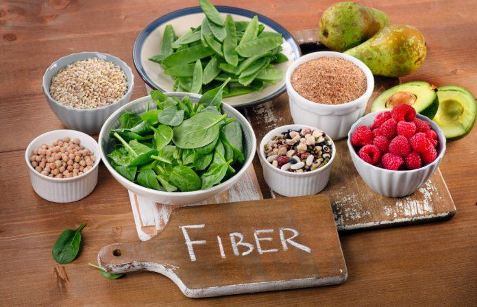 Come passare a una dieta a base vegetale