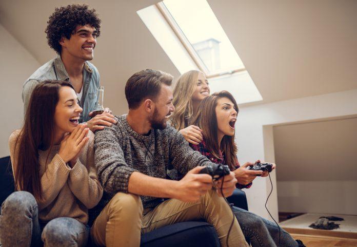 Lavori fantastici che puoi provare ed esplorare in quotThe Sims