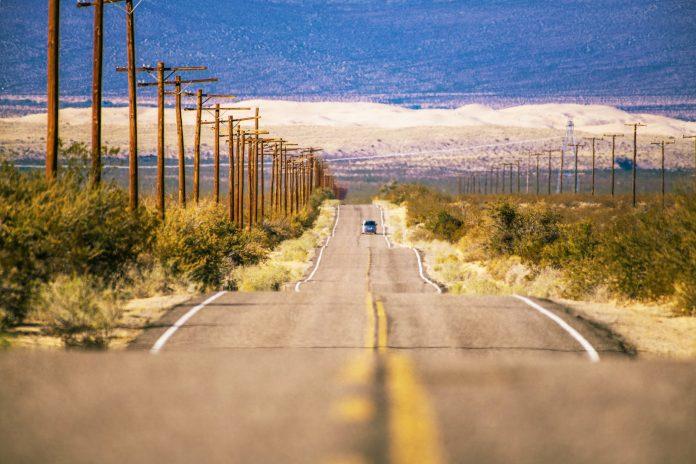 Migliore guida alla pianificazione per un grande viaggio su strada
